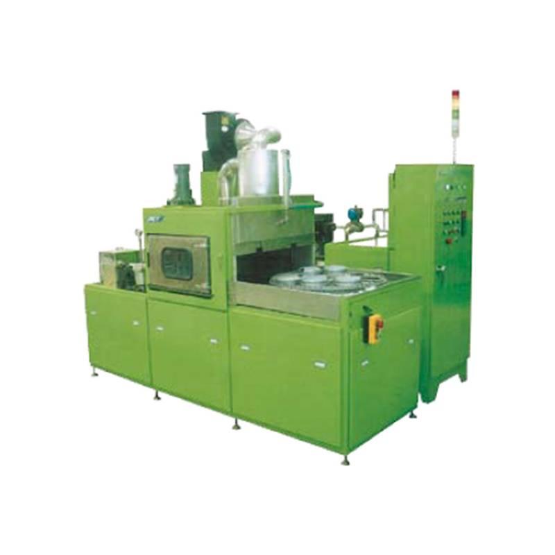 เครื่องล้างระบบสเปรย์ ACE-1000A