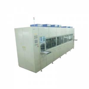 เครื่องล้างอัตโนมัติด้วยน้ำ ACE-9126A
