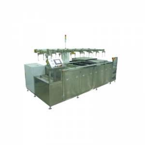 เครื่องล้างอัตโนมัติด้วยน้ำ ACE-6048A